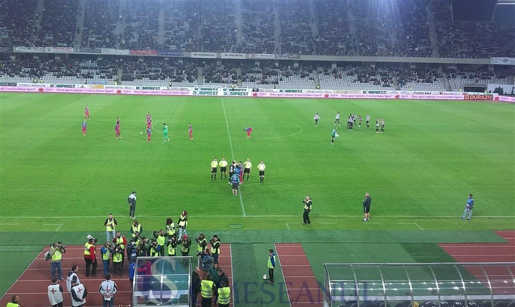fotbal live