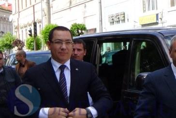 Premierul Victor Ponta, trimis în judecată de DNA, în dosarul Rovinari-Turceni
