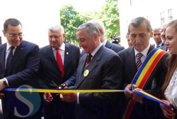 """EXCLUSIV. PSD-iștii dejeni după rezultatul obținut: """"Trebuie mai multă mobilizare"""""""