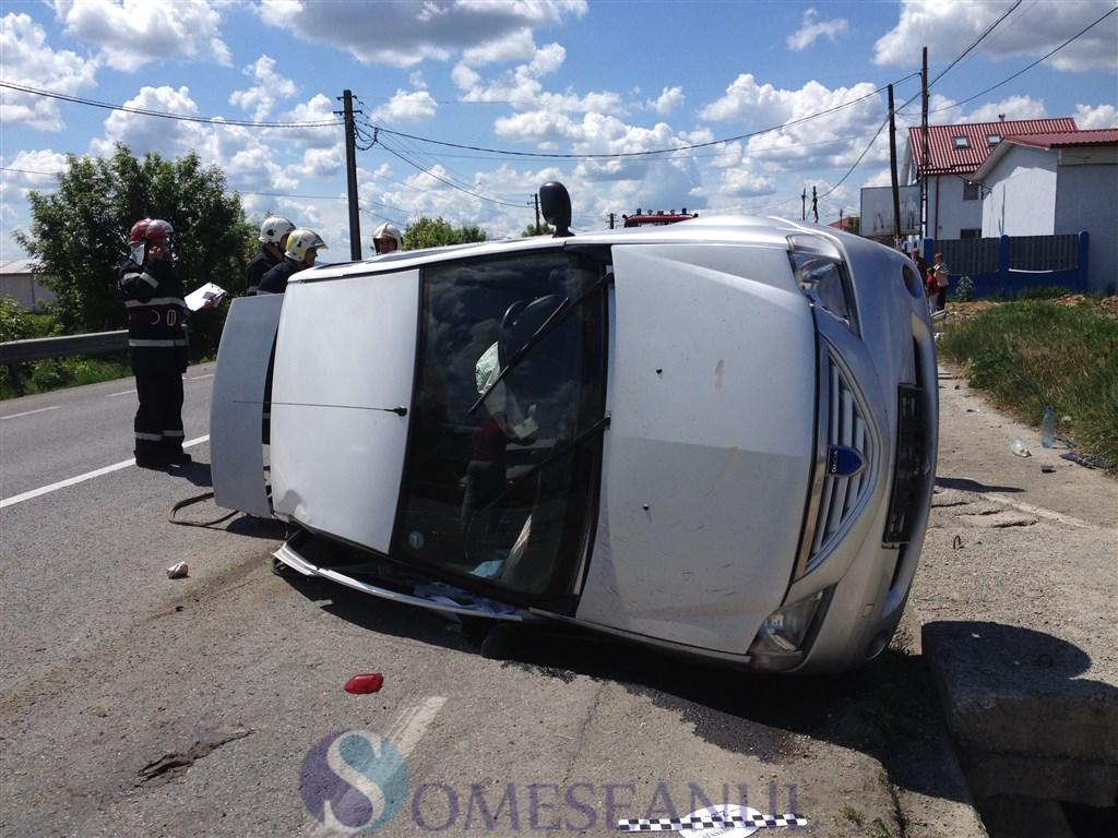 accident Cuzdrioara 10 aprilie (1)