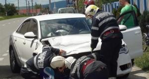accident Cuzdrioara victime (6)