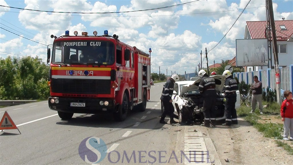 accident Cuzdrioara victime (7)