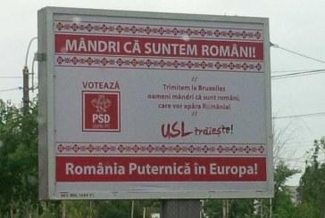 Legea din Sălaj nu se aplică și la Bistrița. Biroul Electoral Județean a respins solicitarea PDL