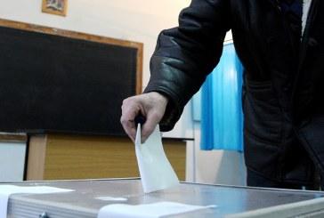 Rezultate finale alegeri: PSD a obținut 1.677 de mandate de primari, iar PNL 1.081