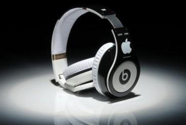 Apple a achiziționat Beats Electronic, producătoarea căștilor Beats by Dr. Dre