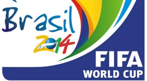 campionatul mondial brazilia 2014