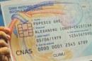 Cardul de sănătate, obligatoriu de la 1 februarie