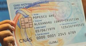 card_de_sanatate_53703800