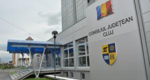 consiliul_judetean_cluj