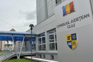 Patru asociații din Dej și trei de la Gherla primesc finanțare nerambursabilă de la Consiliul Județean
