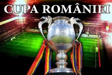 Astra a câștigat Cupa României. Doi steliști au ratat loviturile de la 11 metri