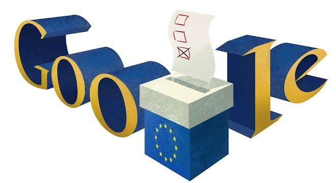 google-doodle-alegeri-parlamentul-european-2014-romania
