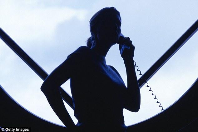 inselaciune premii fictive telefon