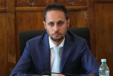 Fostul subprefect al Clujului, urmărit penal într-un dosar al despăgubirilor de imobile supraevaluate