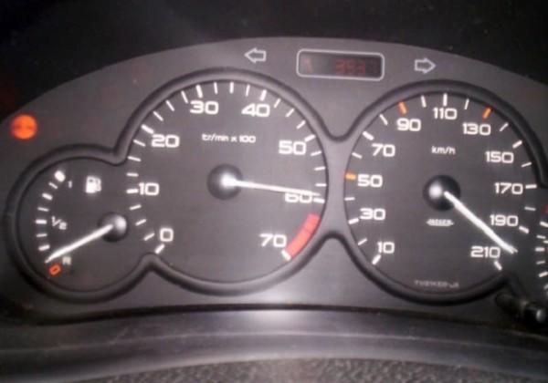 viteza-radar-kilometraj