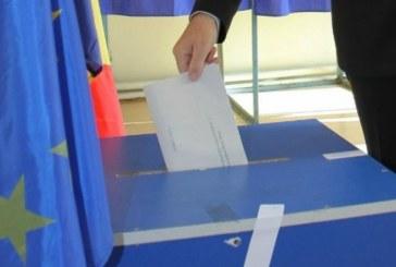 PSD solicită anularea alegerilor într-o comună din Sălaj