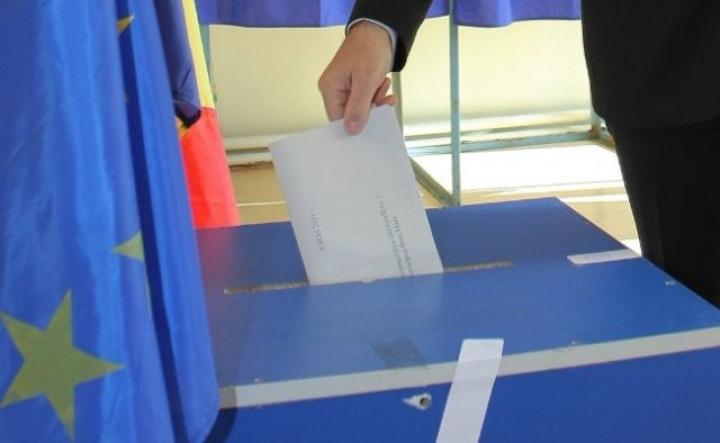 vot-alegeri-europarlamentare