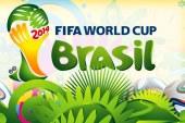 Campionatul mondial de fotbal 2014 – CONCURS de PRONOSTICURI