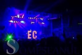 Electric Castle 2017 – Noi artiști confirmați la festivalul de la Bonțida