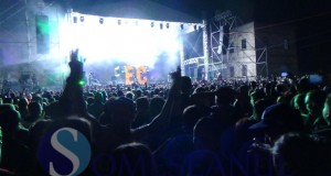 Electric Castle Festival – Ziua 3