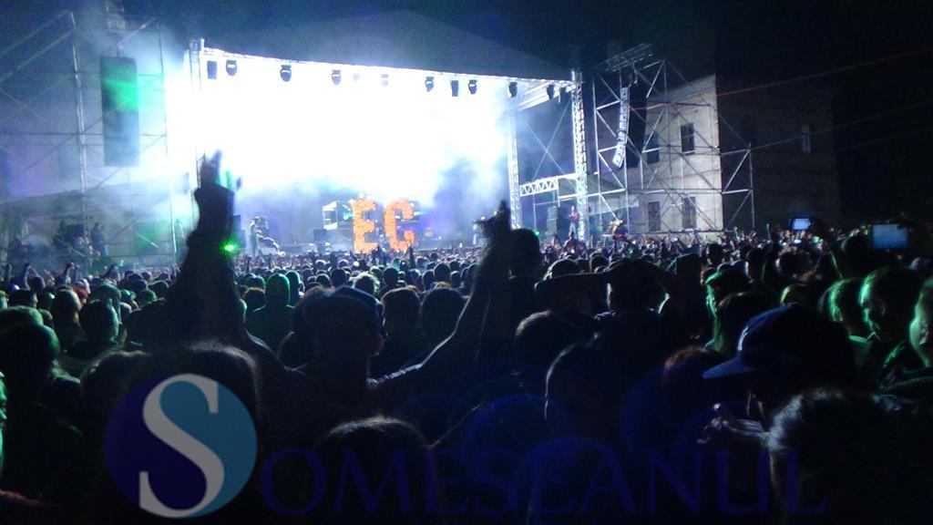 Electric Castle Festival - Ziua 3 (4)