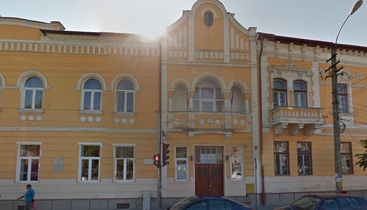 O elevă din Dej a obținut media 10 la Evaluarea Națională. Rezultate Evaluare Națională în Cluj