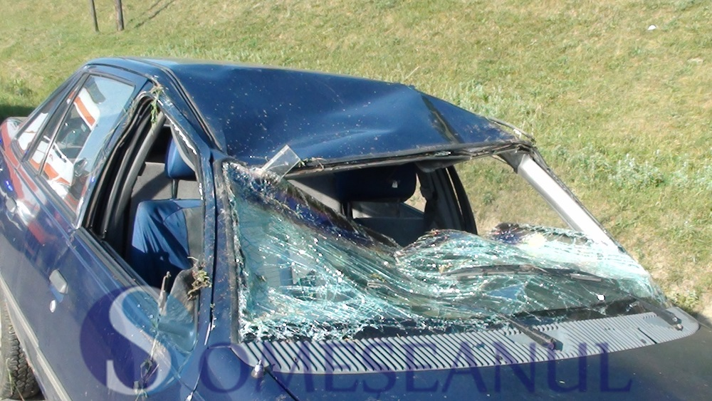 accident Caseiu - Rugasesti (2)