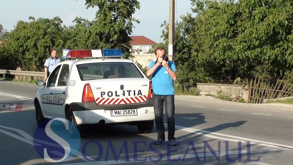 accident Cuzdrioara motociclist (6)