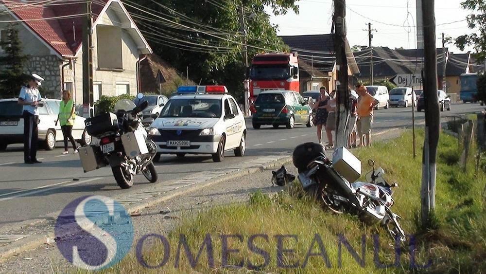 accident Cuzdrioara motociclist (7)