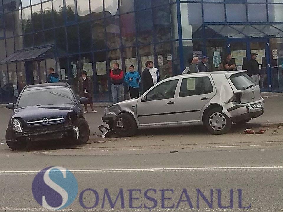 accident Gherla str Clujului (3)