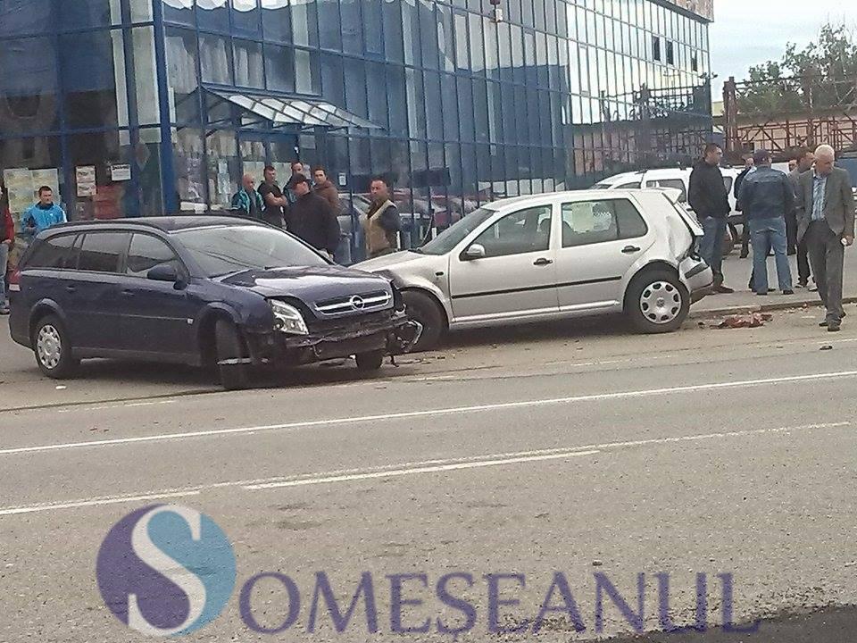 accident Gherla str Clujului (4)