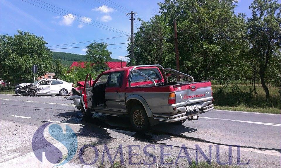 accident catcau-3