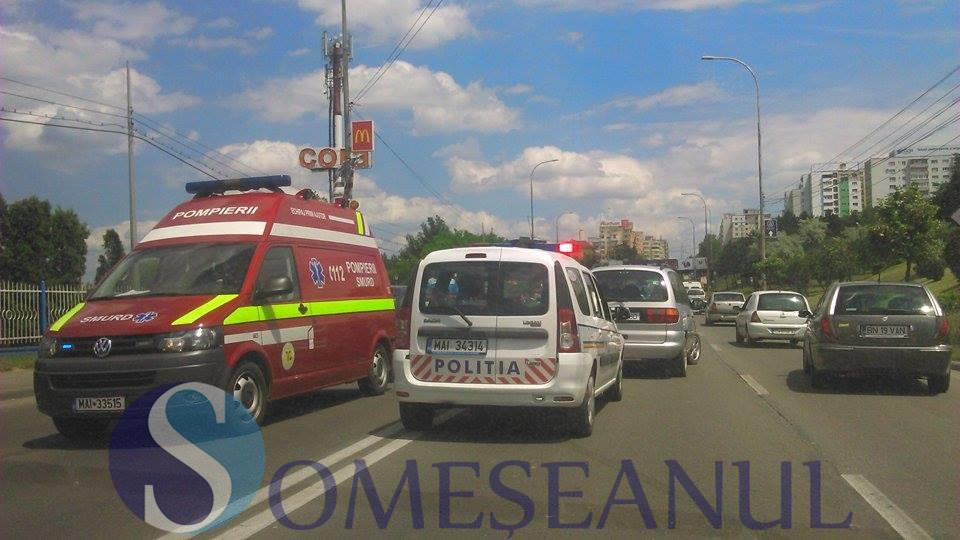 accident cluj-2