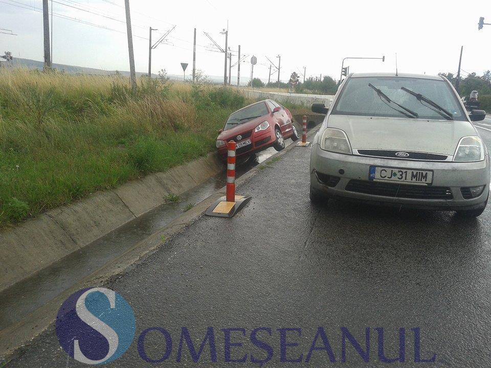 accident jucu