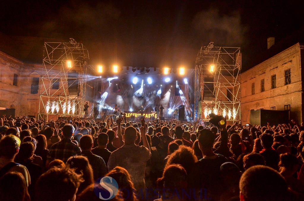 electric castle 2014-2