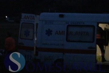 Trei persoane aflate într-o barcă s-au electrocutat pe lacul Tarnița