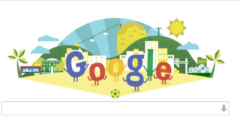 google doodle cm 2014