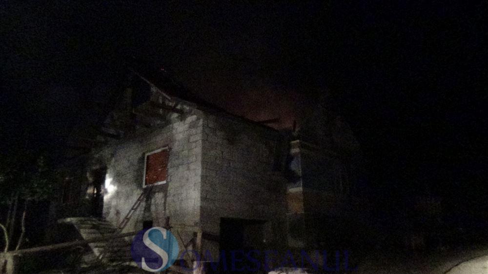 incendiu casa Guga (1)