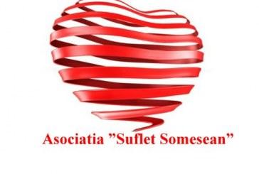 Parteneriat internațional derulat de Asociația Suflet Someșean-Dej