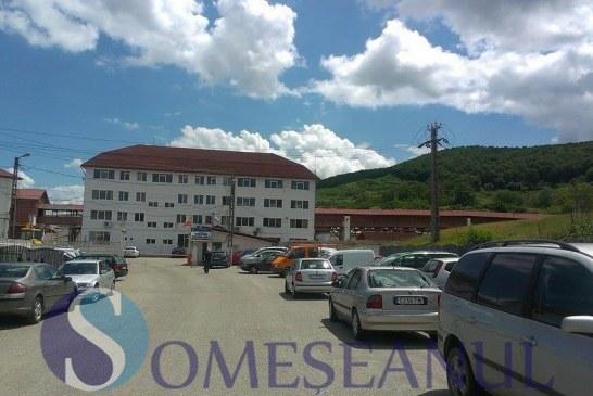 Locuri de muncă la Dej: Salina Ocna Dej scoate la concurs 5 posturi de Operator prepararea minereurilor (P)