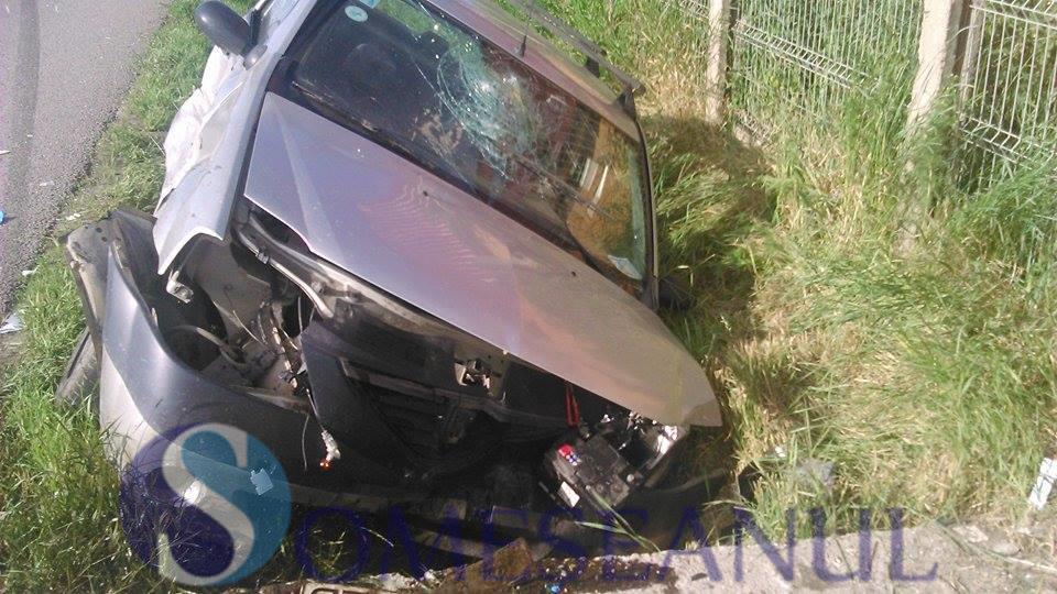 someseanul-accident bontida -1