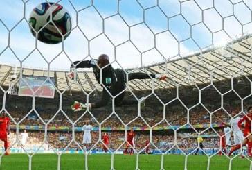 Programul meciurilor de miercuri la Cupa Mondială