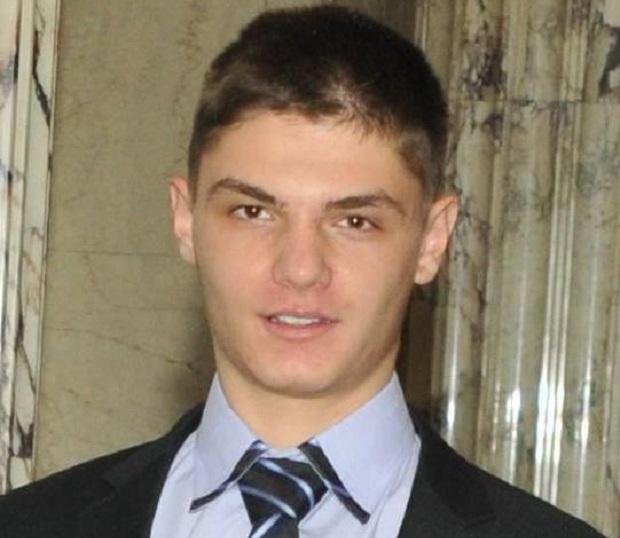 Foto Andrei Moldovanu
