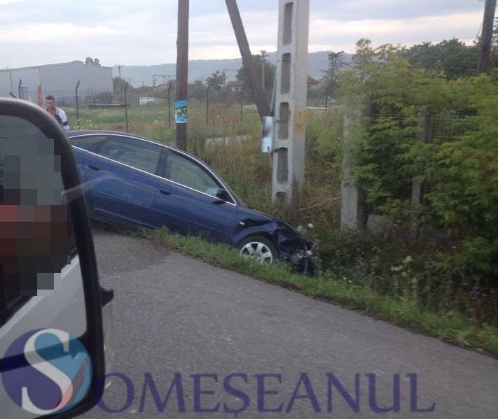 accident Bontida (3)