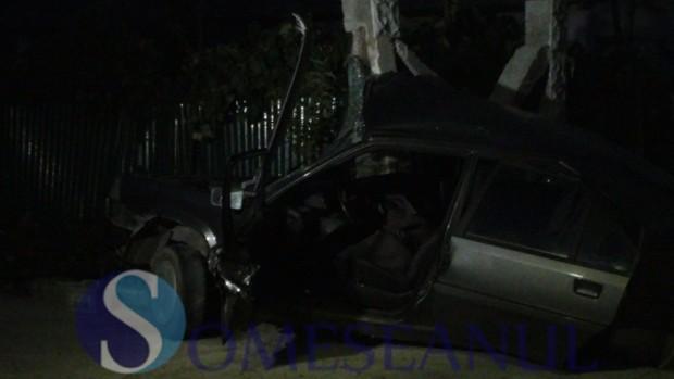 accident Dej - str Somcutului (6)