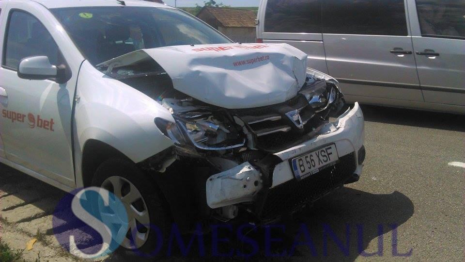accident Iclod Cluj (2)