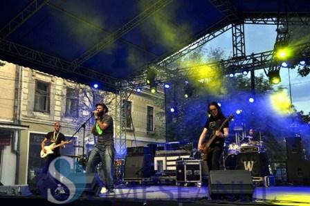 basm festival bistrita (1)