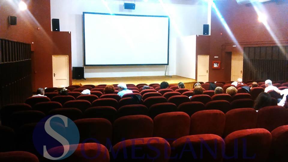 cinema 3d gherla-3