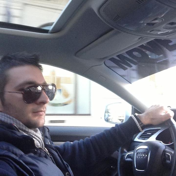 Fiul omului de afaceri dejean Ioan Tecar implicat în circuitul mitei de la Consiliul Județean Cluj