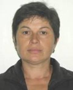 femeie disparuta Salaj